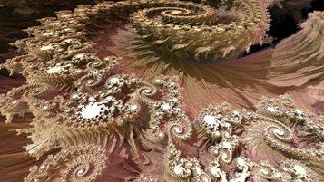 Mandelbulb_spirals_by_KrzysztofMarczak