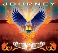 Journey _Band with Arnel Pineda (10)