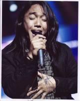 Journey _Band with Arnel Pineda (6)