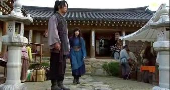 Gye Baek ep11 (1)