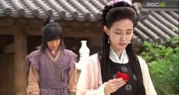 Gye Baek Eun Go ep10 _0