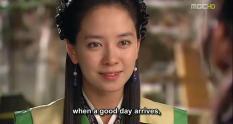 Gye Baek Eun Go ep14 _02