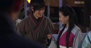 Gye Baek Eun Go ep21 _02