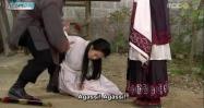 Gye Baek Eun Go ep24_13