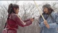 Damo_Episode_2_English_Sub_Korean_Drama_damo___02_part_3.flv_snapshot_11.57_[2013.08.01_08.42.38] BOTH IN SNOW