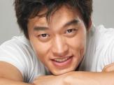 from net LSJ smile (4)