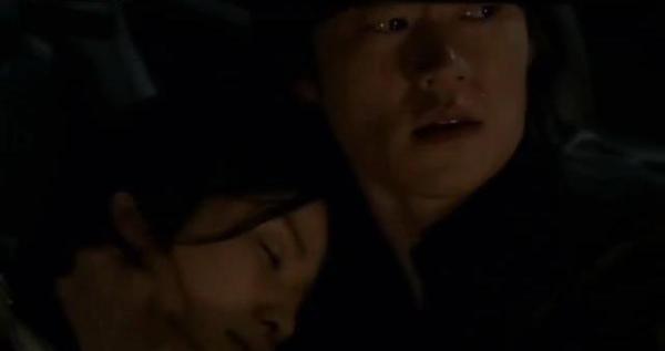 Why I prefer Ye Soya and Buyoung over Soseono, Eun Go over Choyeong