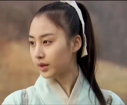 Damo korean drama episode 1