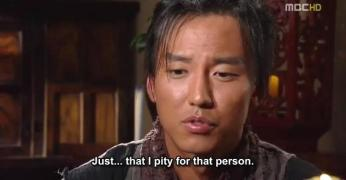 Bidam questioned for his sincerity (2) _ep25