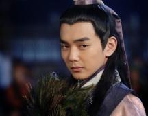 Kim Chunchu the guileful