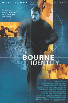 Bourne _1_ Identity 2002