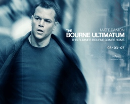 Bourne _3_ Ultimatum