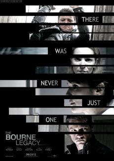 Bourne _4_ Legacy