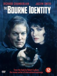 Bourne Identity_1988