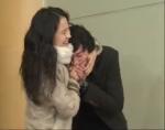 Ji Hyo + Kwang Soo _ep21