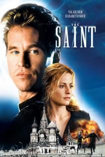 The Saint _1997
