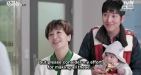 Emergency Couple _Baby Gook _ ep15