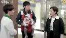 Emergency Couple _Baby Gook _ep15