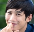 Park Ki Woong _sweet