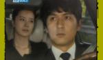 Song Daepung & Kim Boksil