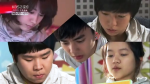 The 5 kids studying _God of Study