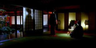 10. Seiji & Kiyoha farewell