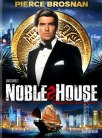 Ian Dunross _James Clavell's Noble House