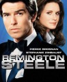 Pierce Brosnan _Remington Steele
