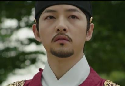 Berühmter koreanischer Schauspieler datiert