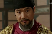 Tree with Deep Roots _King Lee Do _King Sejong the Great    (10)