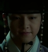 Tree with Deep Roots _King Lee Do _King Sejong the Great    (21)