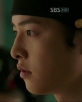 Tree with Deep Roots _King Lee Do _King Sejong the Great    (4)