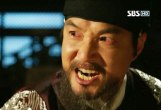 Tree with Deep Roots _King Lee Do _King Sejong the Great    (5)