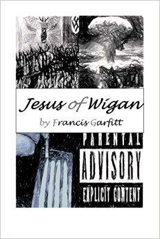 jesus of wigan