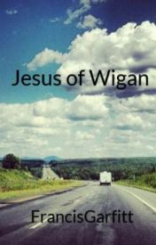 Jesus of Wigan