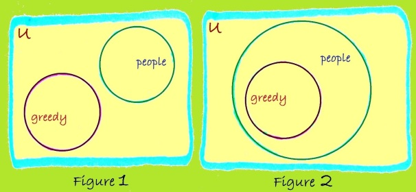 Venn 1 & 2_greedy, people