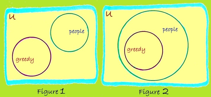 Venn 1 & 2_greedy, people