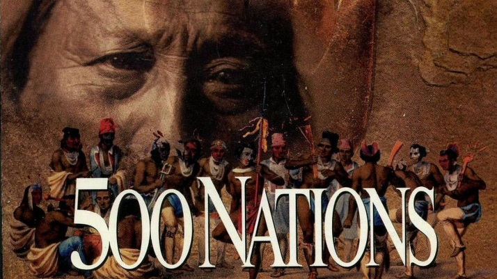 500-nations